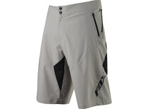 FOX Altitude Short kaki fonce